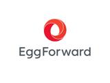 Egg forward