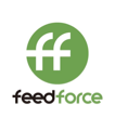 Feed force