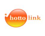 Hotto link