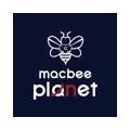 Macbee planet