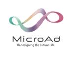 Micro ad
