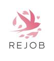 Rejob
