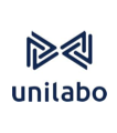 Unilabo