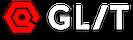 Logo w copy white